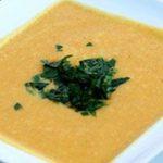 Crema par Batir Lyncott el ingrediente perfecto para esta deliciosa receta