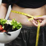 3 Tips Dieta Saludable y Accesible