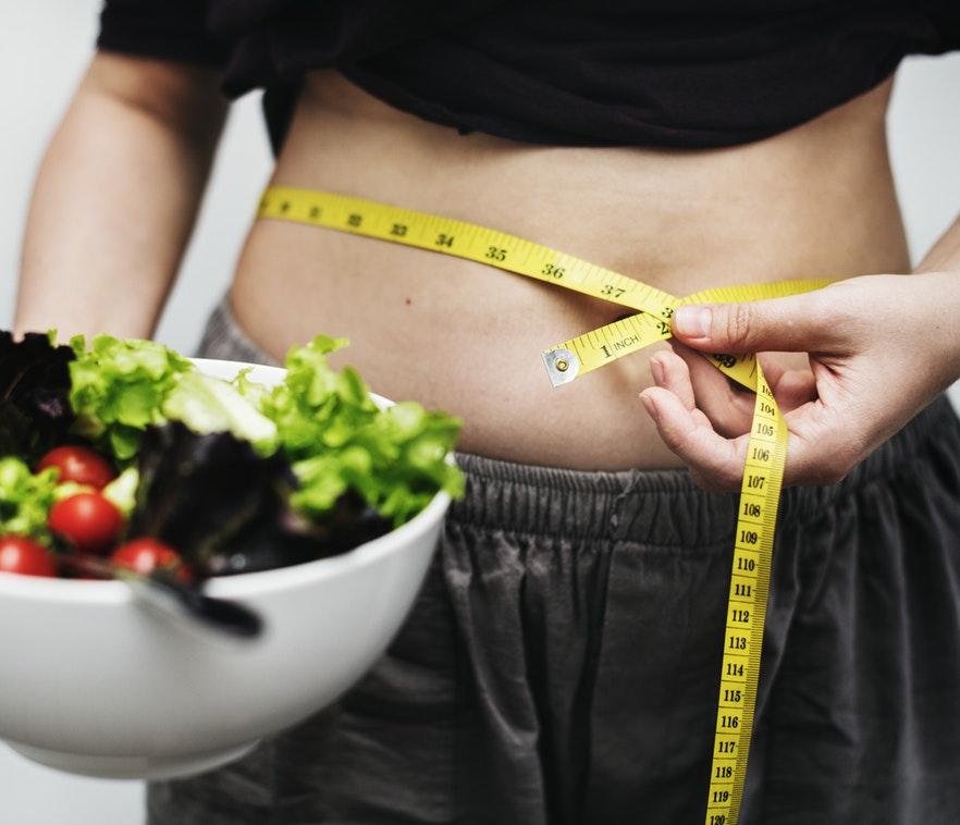 3 Tips para Hacer que tus Dietas sean Saludables y Accesibles
