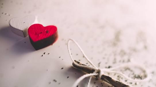 5 Tips para Pasar un San Valentín Saludable