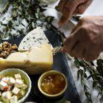 ¿Debemos comer queso?
